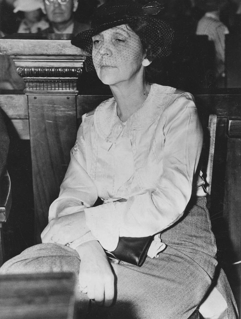 08-Helen Langhanke