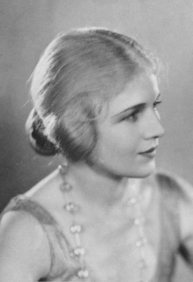 16-Ann Harding
