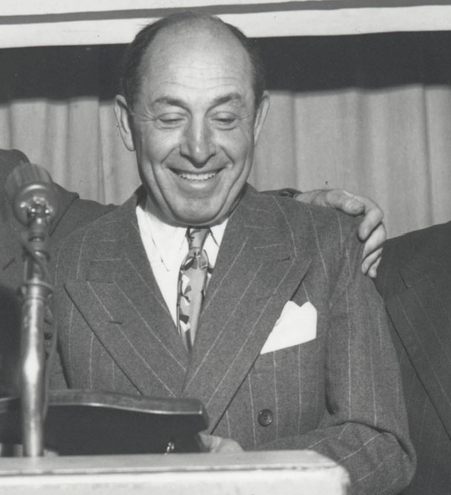 35-Mendel Silberberg