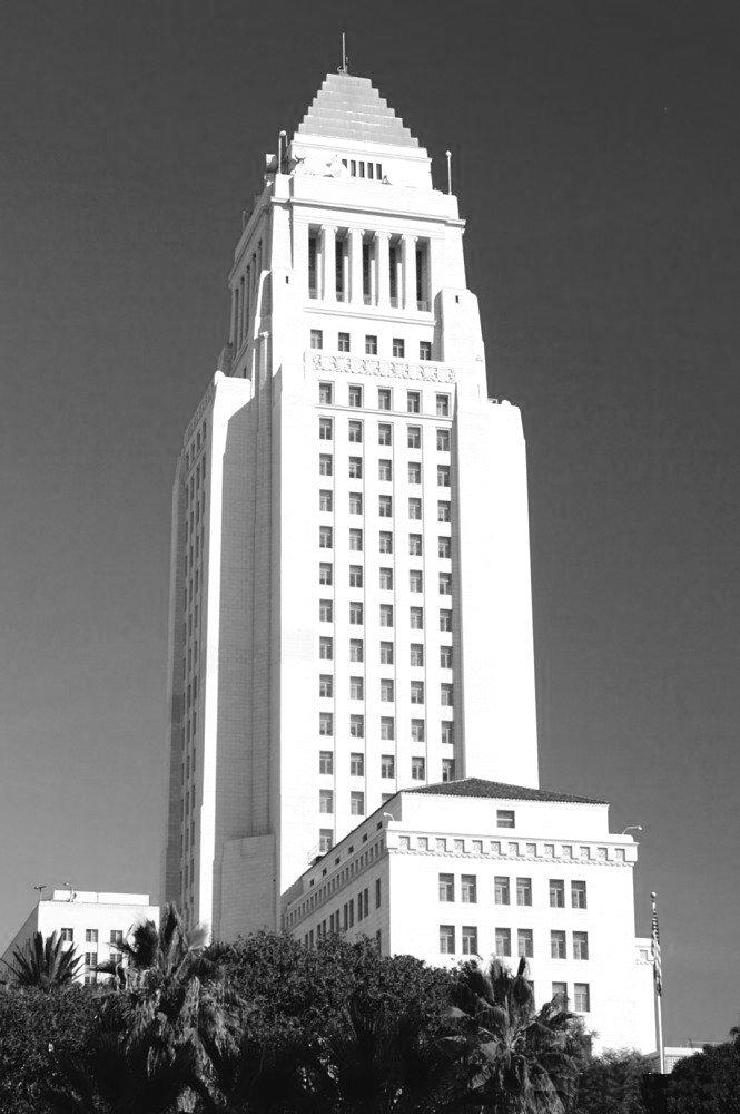 39-City Hall Tower