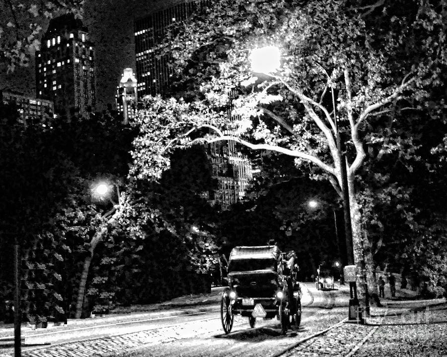 43-Central Park