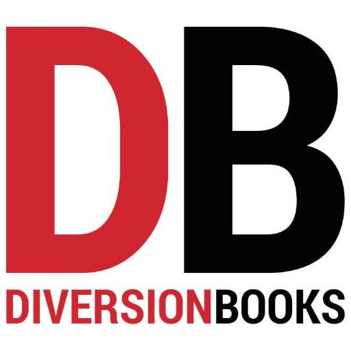 Diversion-Books