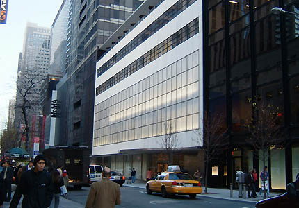 Museum-of-Modern-Art-in-New-York-USA_External-view_1844