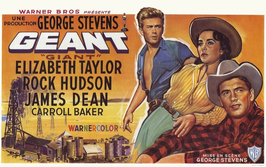 giant-movie-poster-1956-1020208567
