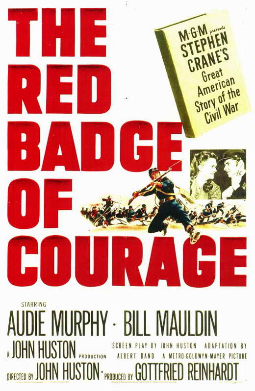 the-red-badge-of-courage-movie-poster-1951-1020142767