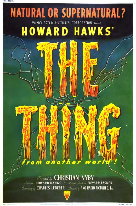 the-thing-from-another-world-movie-poster-1951-1020684214