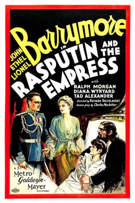02-rasputin-and-the-empress-movie-poster-1932-1020412833