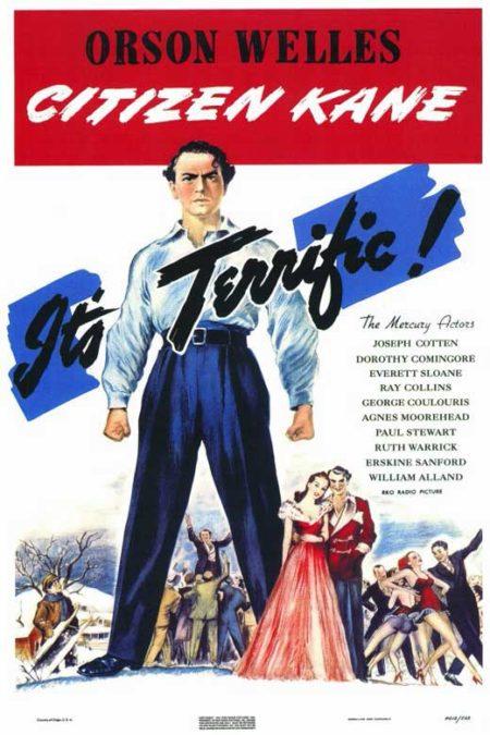 03-citizen-kane-movie-poster-1941-1020149511