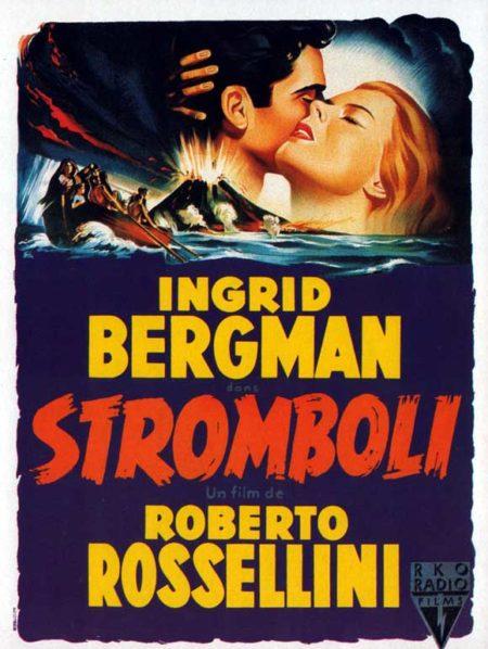 05-stromboli-movie-poster-1950-1020537484