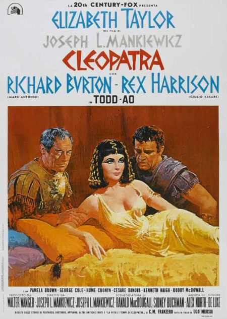 06-cleopatra-movie-poster-1963-1020525777
