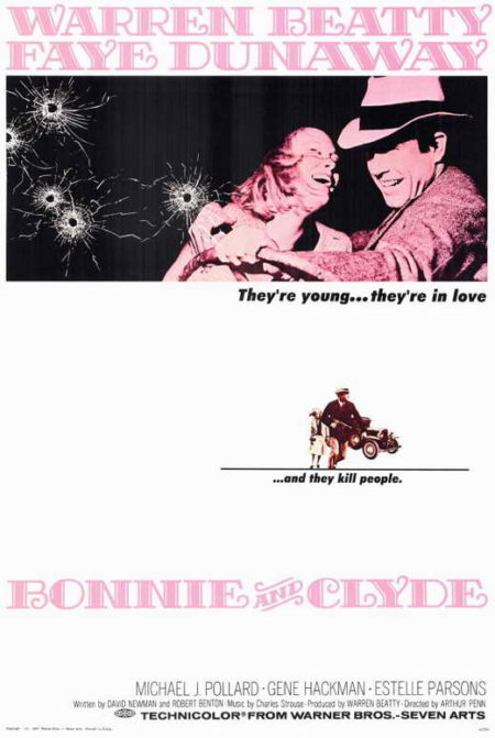 07-bonnie-and-clyde-movie-poster-1967-1020144142