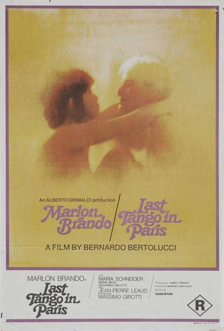 08-last-tango-in-paris-movie-poster-1973-1020464370