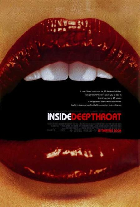 09-inside-deep-throat-movie-poster-2005-1020253515