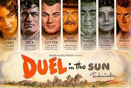 duel-2