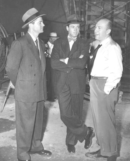 preminger-1947-daisy-kenyon