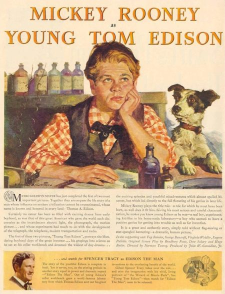 youngtomed-life-03-18-1940-46-a-m6