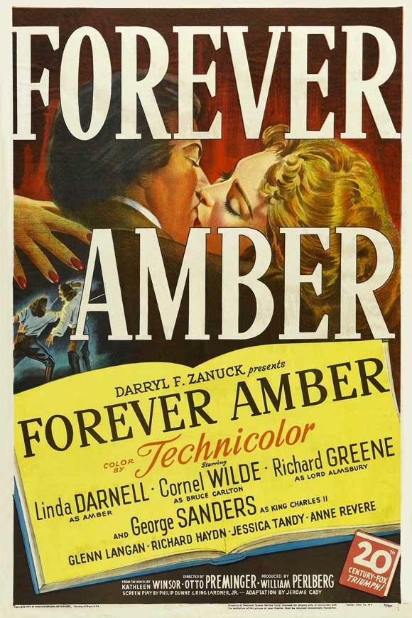 forever-amber-movie-poster-1947-1020500536
