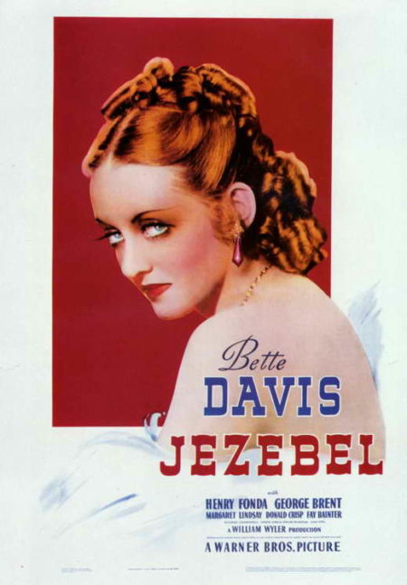 jezebel-movie-poster-1938-1020208489