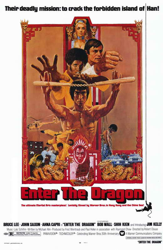 enter-the-dragon-movie-poster-1973-1020189625