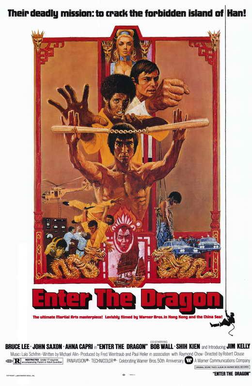 enter-the-dragon-movie-poster-1973-1020189625