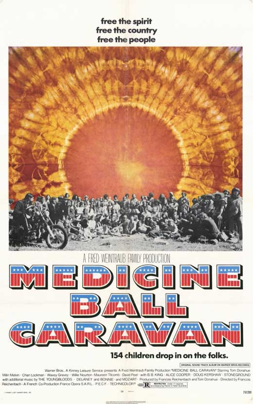 medicine-ball-caravan-movie-poster-1971-1020204317