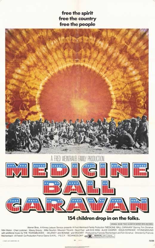 medicine-ball-caravan-movie-poster-1971-1020204317