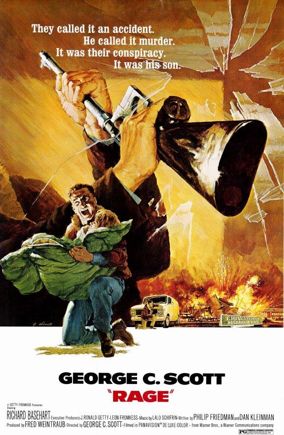 rage-movie-poster-1972-1020232624