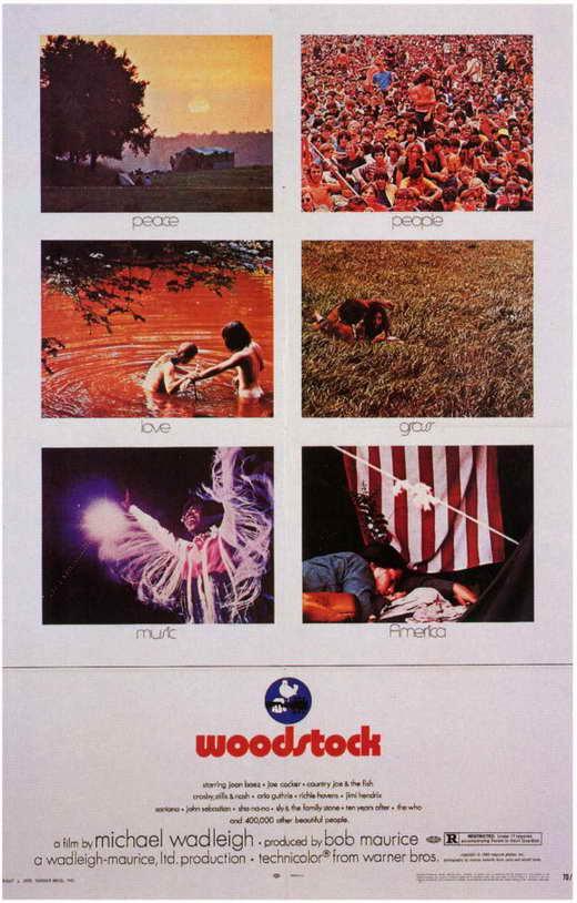 woodstock-movie-poster-1970-1020189696